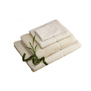 Bamboo Bath Sheet