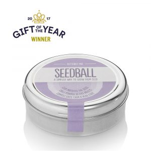 Seedball Butterfly Mix-0