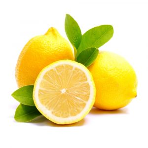 10 things you've probably never thought of using a lemon for....