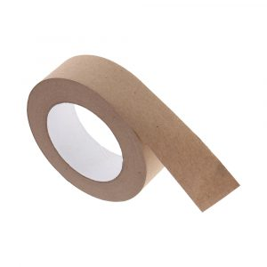 WIK2235KT Self-adhesive Paper Kraft Tape
