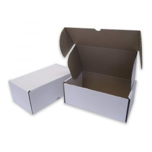KIT9000SB Die Cut Boxes