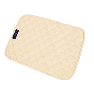 Norstar Pillow Pad magnotherapy